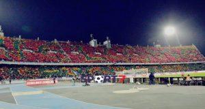 جامعة الكرة لا تثق في مغربية طنجاوة.. لكنها تثق في جيوبهم !