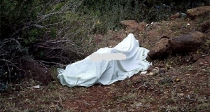 جثة الرميلات بطنجة: انتحار أم جريمة..؟