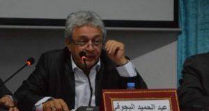 البجوقي: المغرب لن يتأثر مباشرة بصعود اليمين المتطرف في إسبانيا