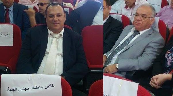 """جهة طنجة: هكذا تم نسف """"اتفاق البراق"""" بين سعود ومضيان والمنصوري والزموري"""