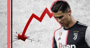 عودة رونالدو إلى ريال مدريد ممكنة.. ولكن..