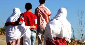 بسبب تبعاته الاجتماعية: مطالب بضرورة مراجعة تحركات النقل المزدوج في طنجة
