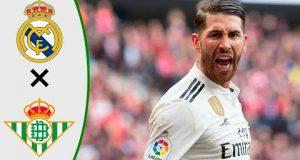 ريال مدريد يتضامن مع برشلونة..! + فيديو
