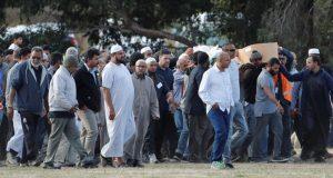 الوجه الآخر: 80 في المائة من ضحايا الإرهاب مسلمون