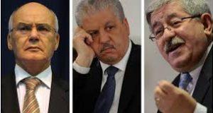 أحكام تاريخية: القضاء الجزائري يرسل وزراء ومسؤولين إلى السجن