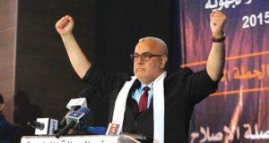 بنكيران يتذكر الأيام الخوالي: كنت ضد النظام