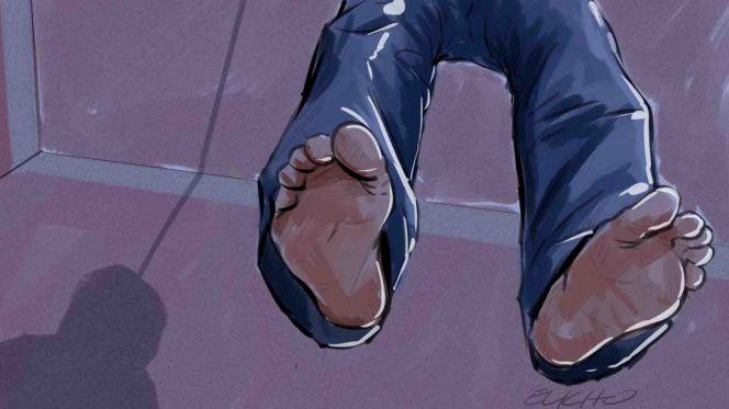 خبير مغربي: الساعة الإضافية سبب في ارتفاع حالات الانتحار