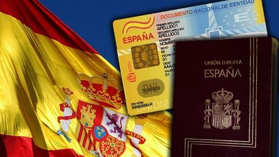 ربع مليون من مواليد المغرب حصلوا على الجنسية الإسبانية في العقد الأخير