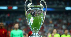 هذه هي التعديلات المرتقبة على دوري أبطال أوربا