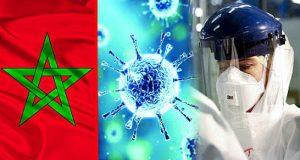 """وزارة الصحة: هذا هو وضع """"كورونا"""" في المغرب"""
