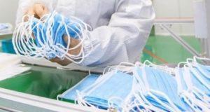 الكمامات الطبية في المغرب تثير الجدل