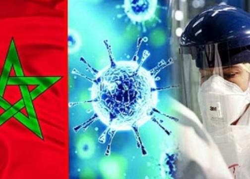 """وزير الصحة يطمئن المغاربة حول """"كورونا"""""""