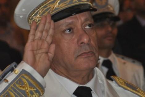 ولاية طنجة مصرة على تعذيب المواطنين القرويين ومنعهم من دخول المدينة