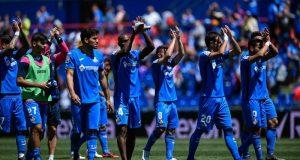 """فريق """"خيتافي"""" الإسباني رفض السفر لإيطاليا لمواجهة الأنتر"""