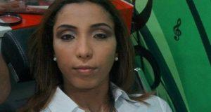 """عصابة """"حمزة مون بيبي"""": باطمة تتخلف عن الحضور أمام المحكمة"""