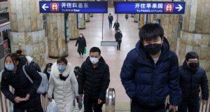 منظمة الصحة العالمية تنتقد الدول التي تخفي اعداد المرضى بكورونا
