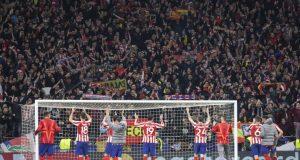 مباراة ليفربول وأتلتيكو مدريد كانت كارثية لهذه الأسباب..