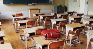 طنجة: المدارس الخاصة تستأسد.. وجمعيات الآباء تنتفض