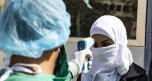 ارتفاع الإصابات بالفيروس في شركة الكابلاج بطنجة إلى 31