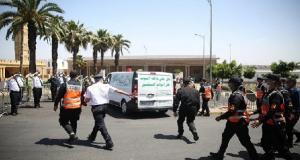 """""""كورونا"""" تحرم الآلاف من المغاربة من حضور جنازة الزعيم الراحل عبد الرحمان اليوسفي"""