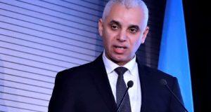 """""""الصحيفة"""" تؤكد وجود صفقتين بـ40 مليارا وإغراق المغرب بمعدات طبية غير ضرورية والوزارة تنفي.."""