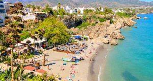 إسبانيا تستقبل مليون سائح مغربي كل سنة، لكن أين سيذهبون هذا الصيف؟