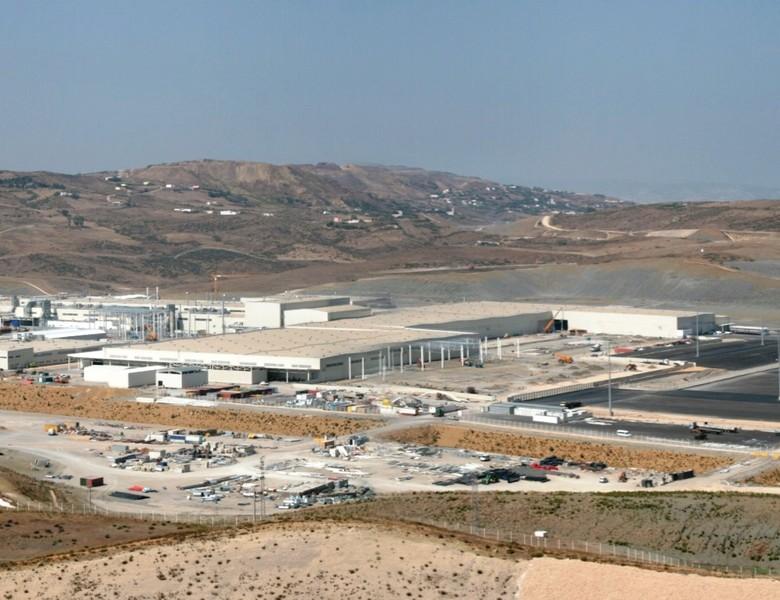 """حملة مصنع """"رونو نيسان"""" تثير السخرية والاستهجان بين المغاربة"""