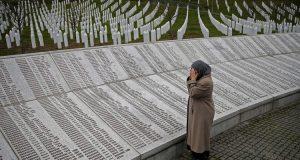 ربع قرن على محرقة سربرينتشا: هكذا تواطأ العالم ضد مسلمي البوسنة