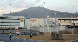 حقوقيون: مصانع طنجة ساهمت بقوة في تفشي الوباء