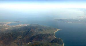 سد بمضيق جبل طارق.. مشروع مجنون قد يرى النور يوما