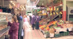 أزمة كورونا قتلت القدرة الشرائية للمغاربة