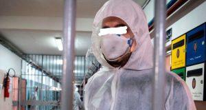 كورونا يعود إلى سجن طنجة