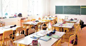 أرباب المدارس الخاصة يفضلون الإغلاق على التعليم عن بعد