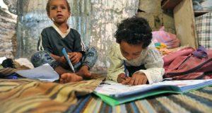 التعليم الخصوصي يُخرج أنيابه: التعليم عن بعد لا يعني تقليص الأقساط