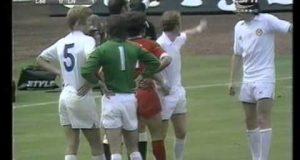 ليفربول- ليدز: 1974