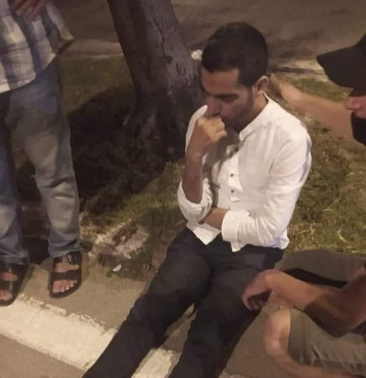 تأجيل الاستماع إلى قاتل عدنان بسبب نفسية الأب المنهارة