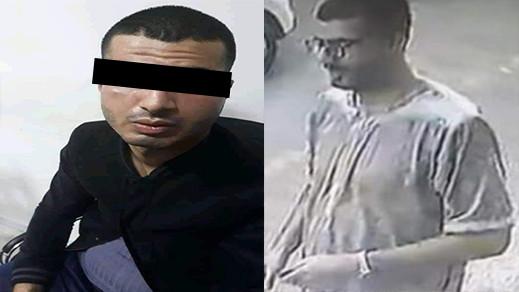 مقتل الطفل عدنان: السفاح بدل هيئته وطلب فدية