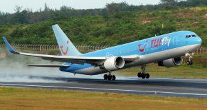 """طيران """"تو فلاي"""" يطلق 9 رحلات رخيصة أسبوعيا نحو المغرب"""