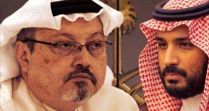 السعودية سمحت بمشاهد الجنس مقابل منع موضوع خاشقجي