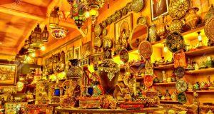 بازارات طنجة: معاناة بطعم الكوفيد