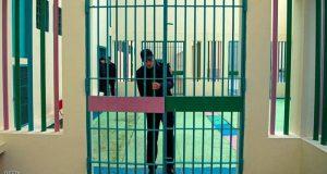 لا زيارات في السجون ابتداء من الثلاثاء