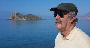 عبد اللطيف بنيحيى: إعلامي متفرد في أزمنة متعددة
