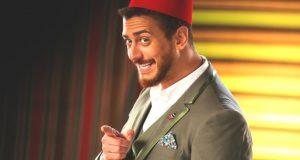 """المصريون يرفضون حفله: حملة على """"لمجرّد المغتصب"""""""