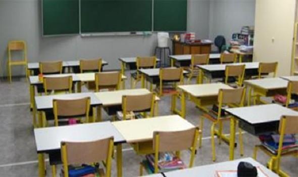 أرقام رسمية.. 150 ألف تلميذ هاجروا من التعليم الخاص إلى التعليم العمومي