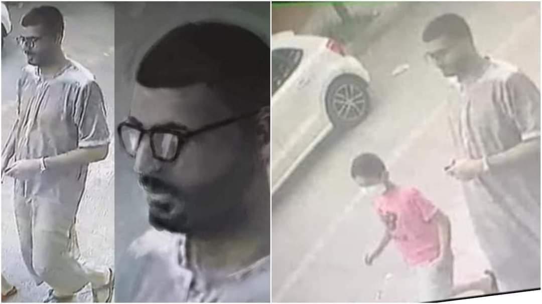 تأجيل محاكمة قاتل الطفل عدنان وشركاؤه