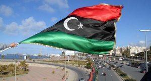 طنجة تصالح فرقاء ليبيا