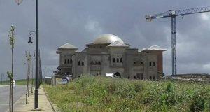 هكذا تحولت مرافق القرب إلى وسائل لتعذيب سكان طنجة..