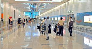 الإمارات أوقفت إصدار تأشيرات لهذه البلدان العربية والإسلامية..