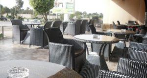 جمعية أصحاب المقاهي تنادي بإيجاد حلول لنزيف الإغلاق