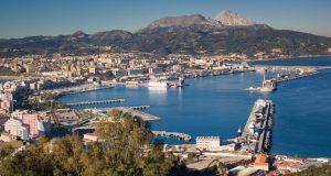 إسبانيا تمنح الجنسية لـ150 مغربي في سبتة